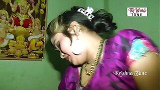 HD भाभी हुई जवान (Bhabhi Huyee Jawan) !! New Hindi Love Story