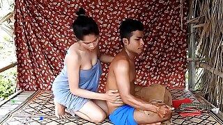 Orgy Massage HD EP02 FULL VIDEO IN WWW.XV100.CO