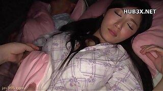 Xxx Ass Fucked CamPorn Adult movie stars Cute JapanSex Asia Babes Brunet