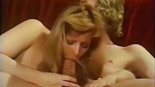 RARE VIDEO Mary Millington getting hardcore fucked (Explicit)